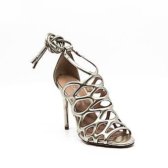 BCBGeneration | Joanna Washed Heel Sandals