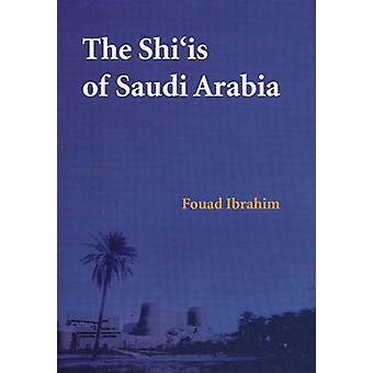 サウジアラビアの Shi'is