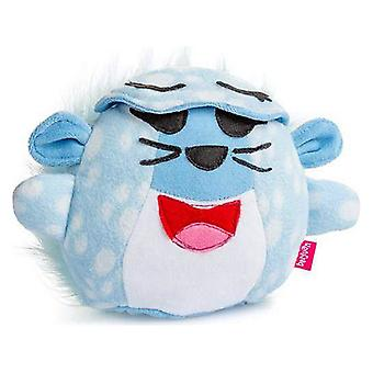 Fluffy toy Mosquidolls Berjuan (24 cm)