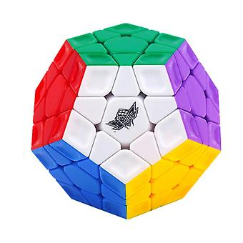 Cyclone Cube Magic Speed Profesionální Puzzle