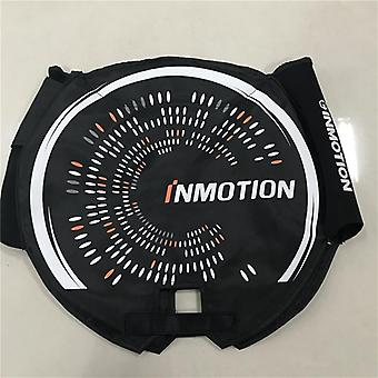 Inmotion V10f Protecion Cover V8 Protective Case Self Balance Scooter