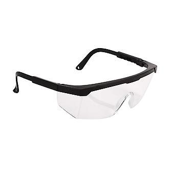 Ochranné brýle Bezpečnost práce, Anti-mlha, Jízdní kolo, Cyklistické brýle pro venkovní
