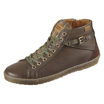 Pikolinos Lagos 9017312seamossolmo universal todos os anos sapatos femininos