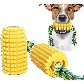 Corn Dog Toy