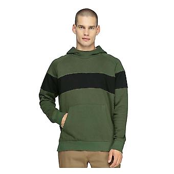 Outhorn BLM605 HOZ20BLM60540S universal all year men sweatshirts