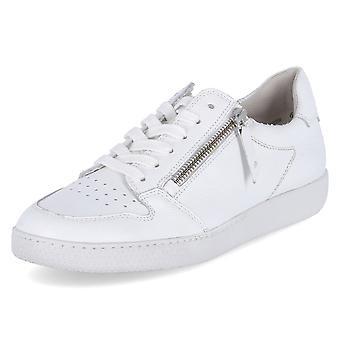 Paul Green 4084038MASTCALFFRIOWHITE universal all year women shoes
