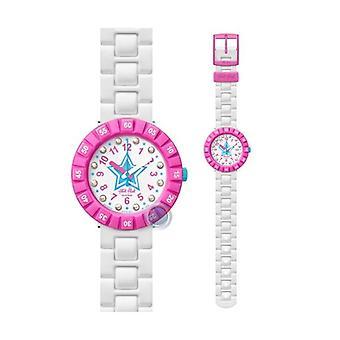 Flik flak watch zfcsp076