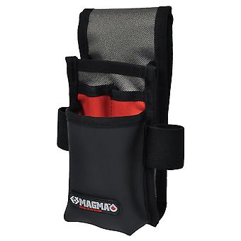 CK Tools MA2724 Magma Essential Tool Pouch
