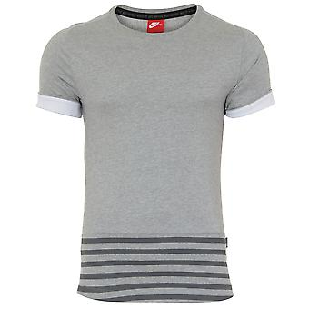 Nike FC Sideline Mens T-shirt  AND COLOURS