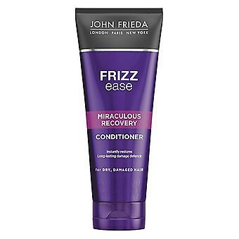 Balsam Frizz-Ease John Frieda (250 ml)