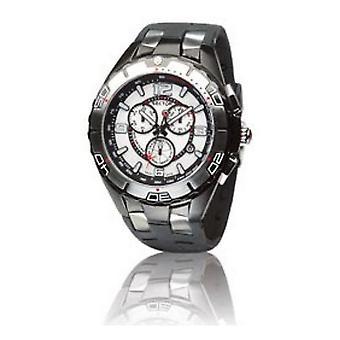 Men's Watch Sector R3271934045 (�� 44 mm)