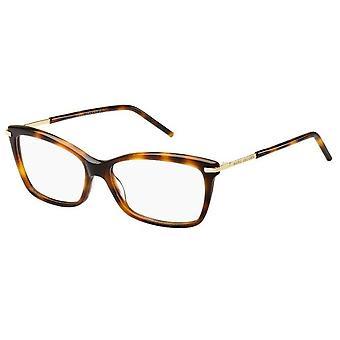Marc Jacobs Marc 63 05L Havanna Brille