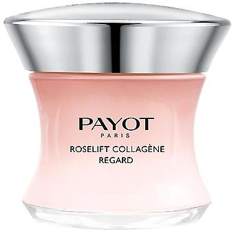 Payot Roselift Collagène Patch Regard 10 mlRoselift Collagène Collagène Regard Crème 15 ml