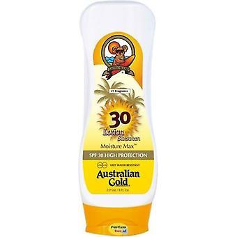 Australske Guld Cuerpo Loción 237 ml