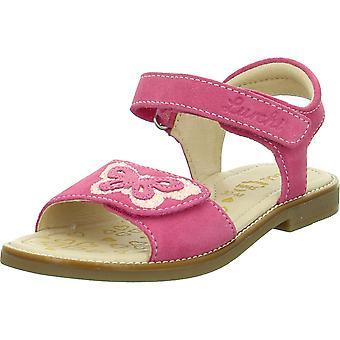 Lurchi Zia 331342023 universal summer kids shoes