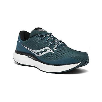 Saucony Triumph 18 S2059520 running all year men shoes