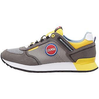 Colmar Travis Sport Colors SS21TRVSSPCLR039 universal  men shoes