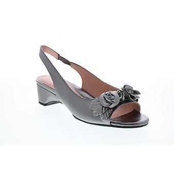 Taryn Rose Adult Womens Nayla Slingback Sandals