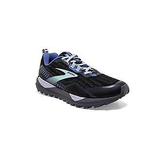 Brooks Cascadia 15 Gtx Goretex 1203321B065 running all year women shoes