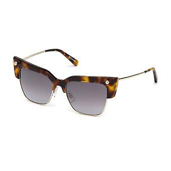 Dsquared2 - DQ0279 - zonnebril voor dames
