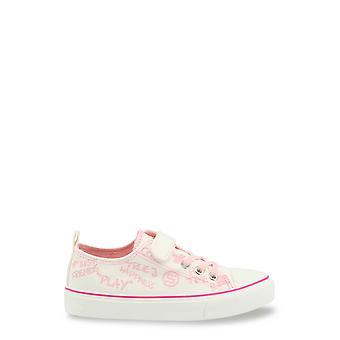 Brillait - 291-002 - chaussures pour enfants