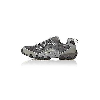 Columbia Summer Lane YL3641030 trekking todo el año zapatos de mujer