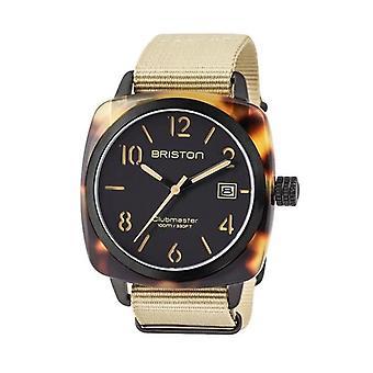 Briston watch 14240.pbam.ts.5.nk