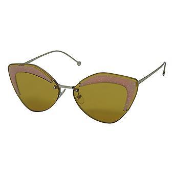 Gafas de sol Fendi mujer FF 0355/S FMP
