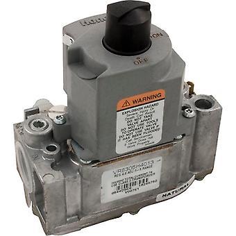 زودياك جندي R0317100 صمام الغاز الطبيعي