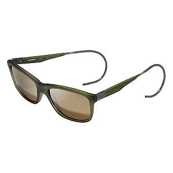 Men's Sunglasses Chopard SCH156M5773MG (ø 57 mm)