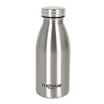 Termos Quttin Silver T (350 ml)