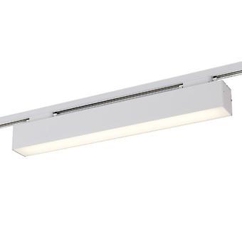 قاد الألومنيوم الحديثة أضواء مخزن المعرض
