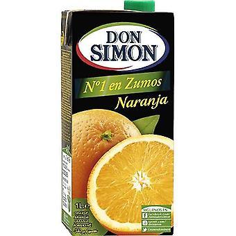 Suc Don Simon (1 L)