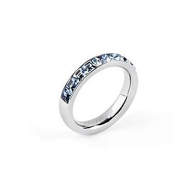 Brosway joyas anillo btgc49c
