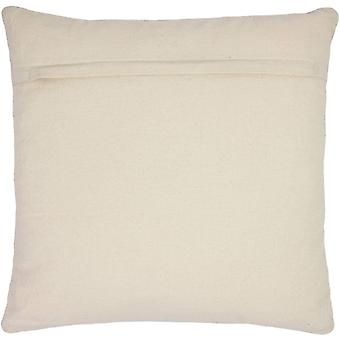 Furn Bodhi Cushion Cover