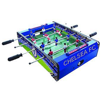 Chelsea FC Tabela Top Piłka nożna