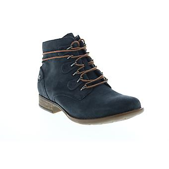 Earth Adult Womens Boone Ankle & Booties Boots