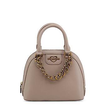 Love Moschino - Handbags Women JC4094PP1BLO