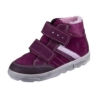 Ricosta Alexis 742722000384 universal winter infants shoes