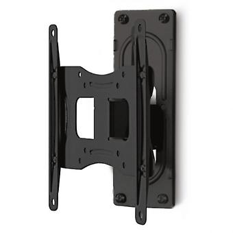 Support TV Ultimate Design RX80 15-40