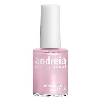 neglelakk Andreia Nº 44 (14 ml)