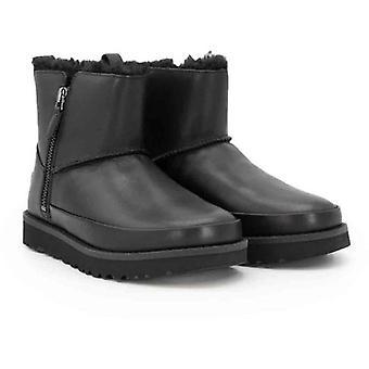 UGG Klassiske Zip Mini Støvler
