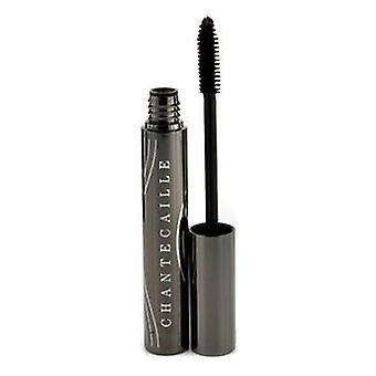 Chantecaille Faux Cils Longest Lash Mascara - # Black - 9g/0.32oz
