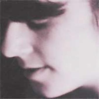 Julie Doiron - importation USA Broken Girl [CD]