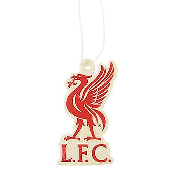 Liverpool Air Freshener