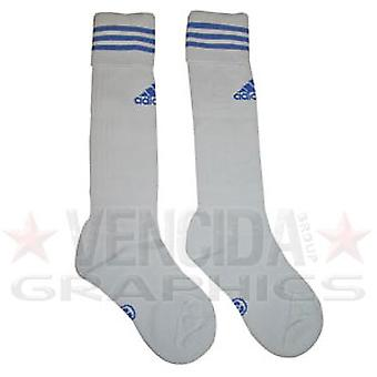 Adidas AdiSock Senior [Grau]