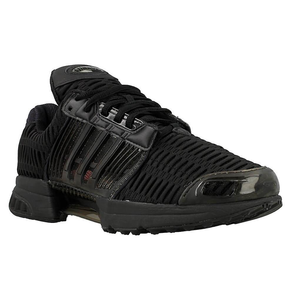 adidas Climacool 1 BA8582 Herren Low Top Sneakers (38