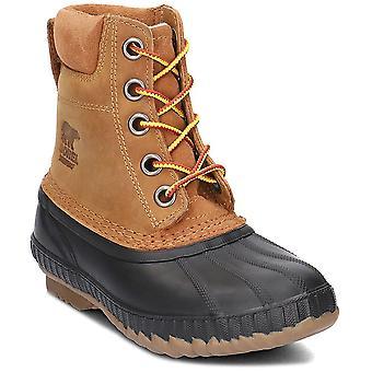 Sorel Cheyanne II NY1891286 universele kids schoenen