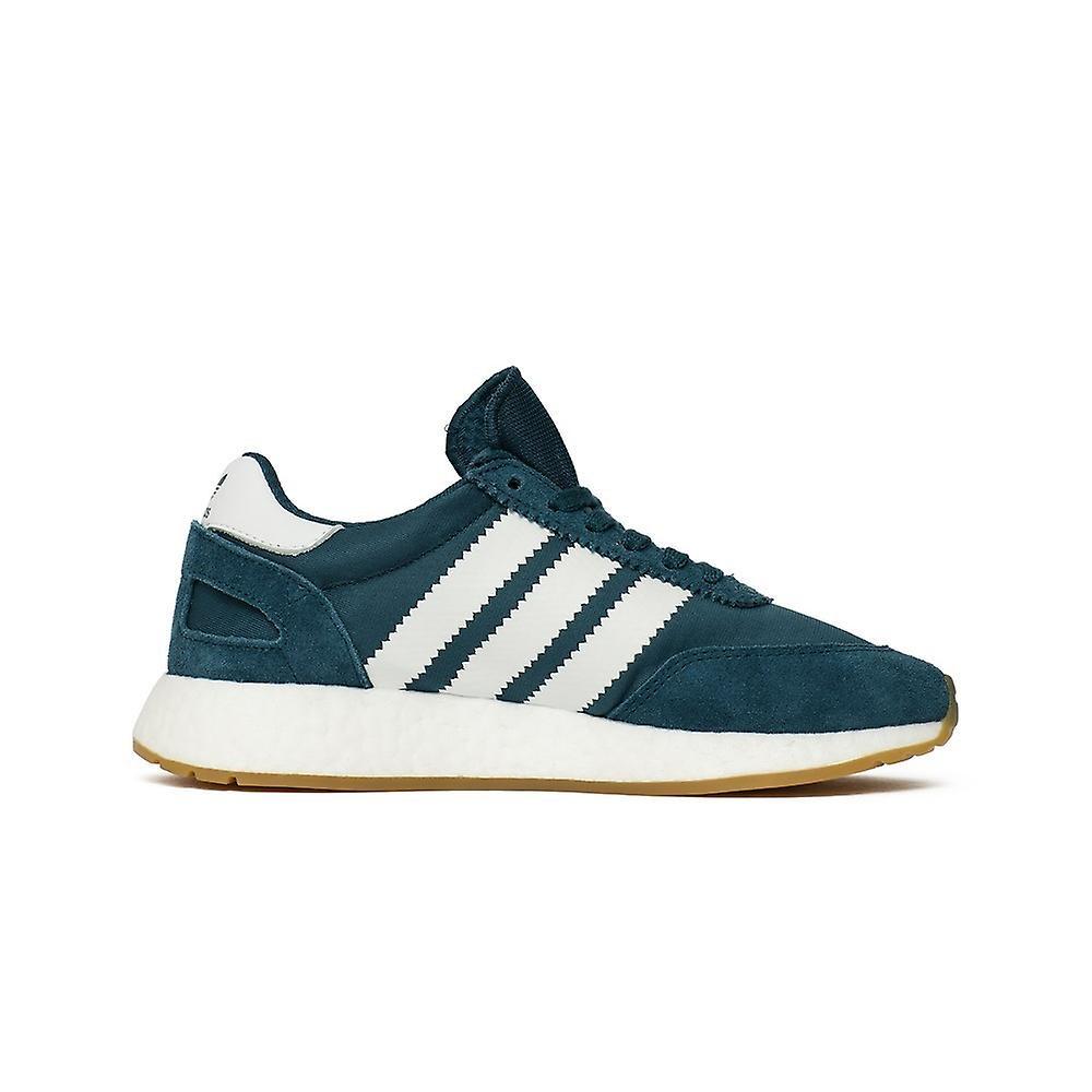 Adidas I5923 W CQ2529 uniwersalny roku wszystkie kobiety buty 9AMVj
