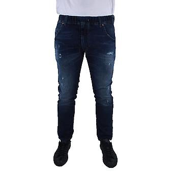 Diesel Krooley R-NE Jogg  0686W Jeans